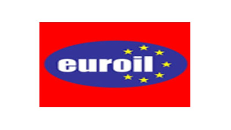 euroil